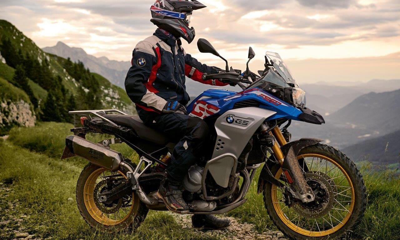 Bespreek ook een betaalbare omnium verzekering voor uw moto !