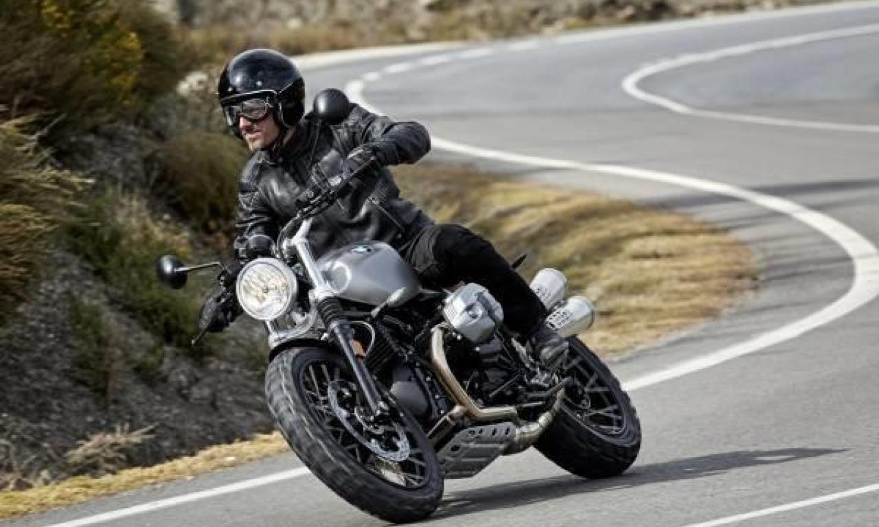 MAG Motorcycle Action Group zorgt voor extra korting op uw motorverzekering