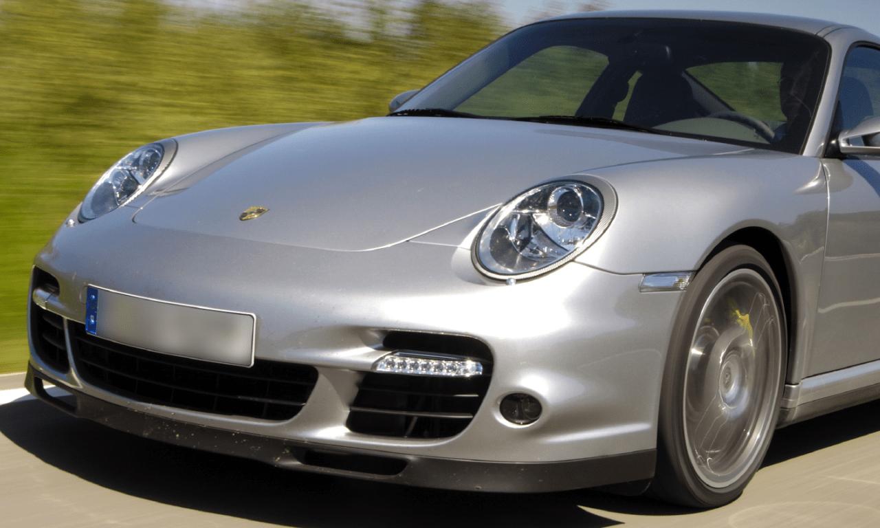 Lage tarieven en de beste prijzen voor de verzekering van uw hobby voertuig