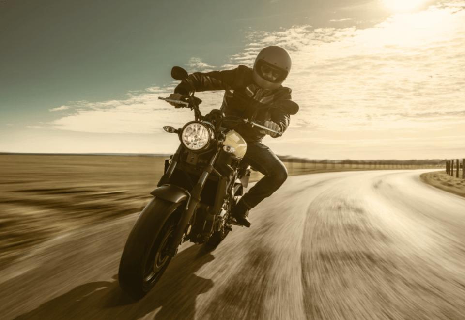 Verzekering voor uw moto, aan zeer scherpe premies, tarieven en voorwaarden