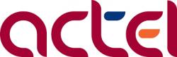 Actel Direct Verzekeringen logo onderdeel P&V Verzekeringen