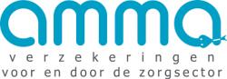 Amma verzekeringen voor de zorgsector