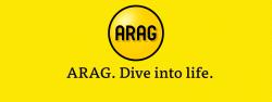 Arag onafhankelijke rechtsbijstand