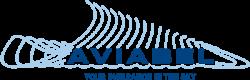 Aviabel verzekeringsmaatschappij luchtvaart