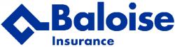 Baloise verzekeringen