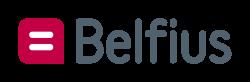 Belfius bank en verzekeringen