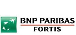 BNP Paribas Fortis bank en AG verzekeraar