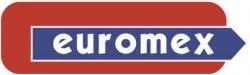 Rechtsbijstand via de gespecialiseerde maatschappij Euromex