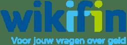 Wikifin voor jouw vragen over geld
