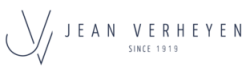 Jean Verheyen verzekeraar kunstvoorwerpen