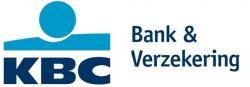 KBC bank en verzekering