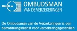 Ombudsman van de verzekeringen