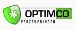 Optimco gekend voor goedkope autoverzekering