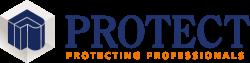 Protect verzekering voor architect, aannemer, bouwheer, veiligheidscoördinator, ...