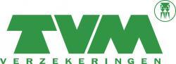 TVM transport verzekeringen voor uw transportbedrijf