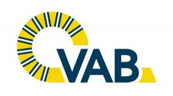 Pech onderweg voor uw wagen via de VAB wegenwacht
