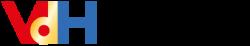 Omnium moto verzekeren via Vander Haeghen