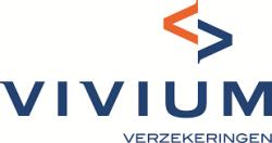 Vivium verzekeringen onderdeel P&V groep