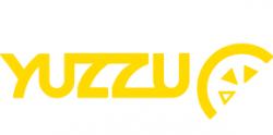 Yuzzu nieuwe naam Touring verzekeringen